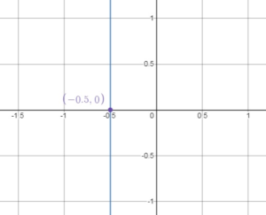 Big Ideas Math Answers Grade 8 Ch 4 img_26
