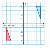 Big Ideas Math Answers Grade 8 Chapter 2 Transformations 46