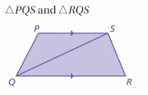 Big Ideas Math Answers Grade 8 Chapter 3 Angles and Triangles 112