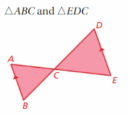 Big Ideas Math Answers Grade 8 Chapter 3 Angles and Triangles 113