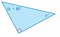 Big Ideas Math Answers Grade 8 Chapter 3 Angles and Triangles 130
