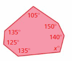 Big Ideas Math Answers Grade 8 Chapter 3 Angles and Triangles 137