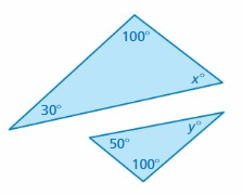 Big Ideas Math Answers Grade 8 Chapter 3 Angles and Triangles 141
