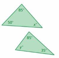 Big Ideas Math Answers Grade 8 Chapter 3 Angles and Triangles 142