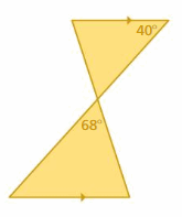 Big Ideas Math Answers Grade 8 Chapter 3 Angles and Triangles 143