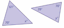 Big Ideas Math Answers Grade 8 Chapter 3 Angles and Triangles 150