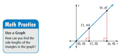 Big Ideas Math Answers Grade 8 Chapter 4 Graphing and Writing Linear Equations 4.3 2