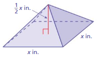 Big Ideas Math Answers Grade 8 Chapter 9 Real Numbers and the Pythagorean Theorem 9.3 18