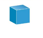 Big Ideas Math Answers Grade K Chapter 12 Identify Three-Dimensional Shapes 12.5 9