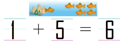 Big-Ideas-Math-Answers-Grade-K-Chapter-6-Add-Numbers-within-10-6.2-4