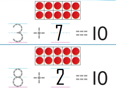 Big-Ideas-Math-Answers-Grade-K-Chapter-6-Add-Numbers-within-10-6.8-2
