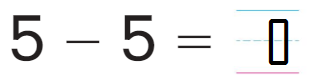 Big-Ideas-Math-Answers-Grade-K-Chapter-7-Subtract-Numbers-within-10-7.5-9