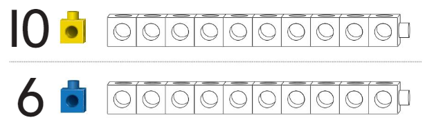 Big Ideas Math Solutions Grade K Chapter 13 Measure and Compare Objects 13.3 4