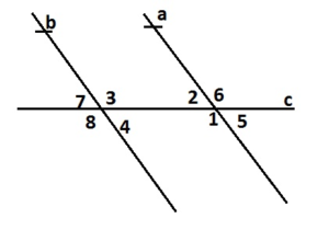 Big Ideas Math Answers grade 8 Chapter 3 Angles and Triangles img_4