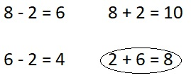 Big-Ideas-Math-Book-1st-Grade-Answer-Key-Chapter-3-More-Addition-and-Subtraction -Situations-Lesson-3.3-Solve-Take-From-Problems-with-Start- Unknown-Apply-and-Grow-Practice-question-7