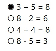 Big-Ideas-Math-Book-1st-Grade-Answer-Key-Chapter-3-More-Addition-and-Subtraction-Situations-More-Addition-and-Subtraction-Situations-Cumulative-Practice-1-3-Question-9
