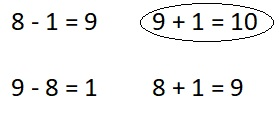 Big-Ideas-Math-Book-1st-Grade-Answer-Key-Chapter-3-More-Addition-and-Subtraction -Situations- Solve-Take-From-Problems-with-Start-Unknown-Practice-3.3-MP-Structure-question-5
