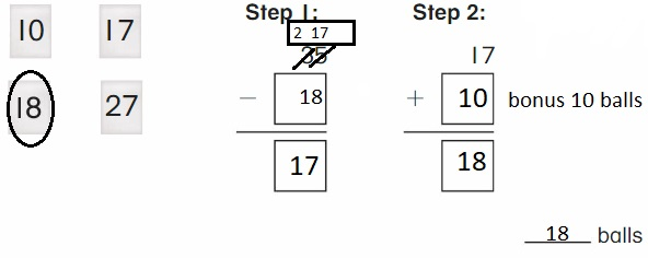 Big-Ideas-Math-Book-2nd-Grade-Answer-Key-Chapter-6-Fluently-Subtract-100-6.7-More-Problem-Solving-Subtraction- Question-18