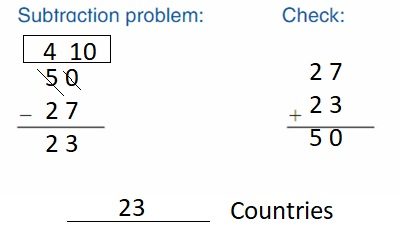 Big-Ideas-Math-Book-2nd-Grade-Answer-Key-Chapter-6-Fluently-Subtract-100- Lesson-6.5-Use-Addition-Check-Subtraction-Show-Grow-Question-11