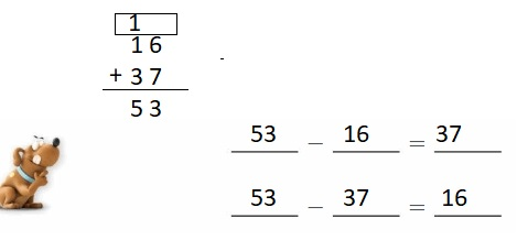 Big-Ideas-Math-Book-2nd-Grade-Answer-Key-Chapter-6-Fluently-Subtract-100-Lesson-6.5-Use-Addition-Check-Subtraction-Show-Grow-Reasoning.jpg
