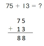 Big-Ideas-Math-Book-2nd-Grade-Answer-Key-Chapter-6-Fluently-Subtract-100-Model-Regroup-Subtract-Homework-Practice-6.1-Question-8