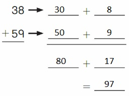 Big-Ideas-Math-Book-2nd-Grade-Answer-Key-Chapter-6-Fluently-Subtract-100-More-Problem-Solving- Subtraction-Homework -Practice 6.7-Question-6