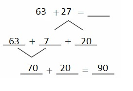 Big-Ideas-Math-Book-2nd-Grade-Answer-Key-Chapter-6-Fluently-Subtract-100-Use -Addition –to-Check-Subtraction-Homework-Practice-6.5-Question-10