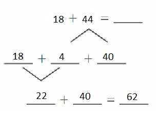 Big-Ideas-Math-Book-2nd-Grade-Answer-Key-Chapter-6-Fluently-Subtract-100-Use -Addition –to-Check-Subtraction-Homework-Practice-6.5-Question-9