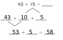 Big-Ideas-Math-Book-2nd-Grade-Answer-Key-Chapter-6-Fluently-Subtract-100-Use Models-Subtract- One-Digit Number- Two-Digit numbers-Homework-Practice- 6.2-Question-6