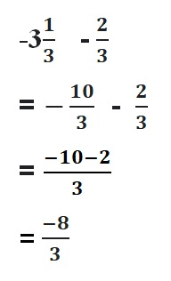 Big-Ideas-Math-Book-7th-Grade-Answer-Key-Chapter-1-Adding-and-Subtracting-Rational-Numbers-1.5-Lesson-Question-2