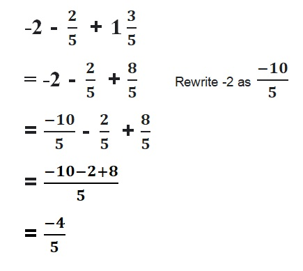 Big-Ideas-Math-Book-7th-Grade-Answer-Key-Chapter-1-Adding-and-Subtracting-Rational-Numbers-1.5-Lesson-Question-7