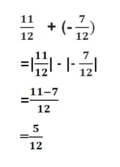 Big-Ideas-Math-Book-7th-Grade-Answer-Key-Chapter-1-Adding-and-Subtracting-Rational-Numbers-Adding-Rational-Numbers-Homework-Practice-1.3-Question-12