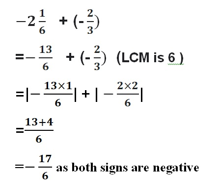 Big-Ideas-Math-Book-7th-Grade-Answer-Key-Chapter-1-Adding-and-Subtracting-Rational-Numbers-Adding-Rational-Numbers-Homework-Practice-1.3-Question-17