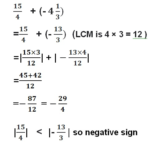 Big-Ideas-Math-Book-7th-Grade-Answer-Key-Chapter-1-Adding-and-Subtracting-Rational-Numbers-Adding-Rational-Numbers-Homework-Practice-1.3-Question-20