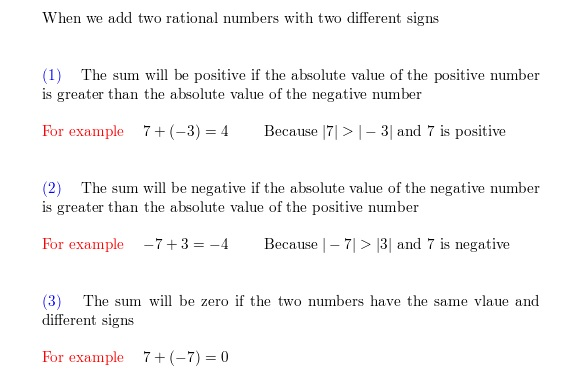 Big-Ideas-Math-Book-7th-Grade-Answer-Key-Chapter-1-Adding-and-Subtracting-Rational-Numbers-Adding-Rational-Numbers-Homework-Practice-1.3-Question-27