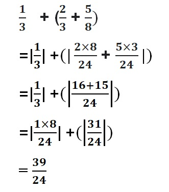 Big-Ideas-Math-Book-7th-Grade-Answer-Key-Chapter-1-Adding-and-Subtracting-Rational-Numbers-Adding-Rational-Numbers-Homework-Practice-1.3-Question-30