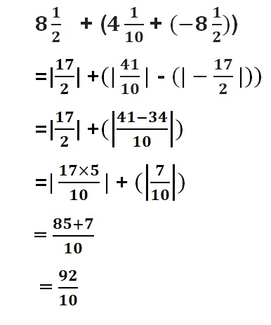 Big-Ideas-Math-Book-7th-Grade-Answer-Key-Chapter-1-Adding-and-Subtracting-Rational-Numbers-Adding-Rational-Numbers-Homework-Practice-1.3-Question-31