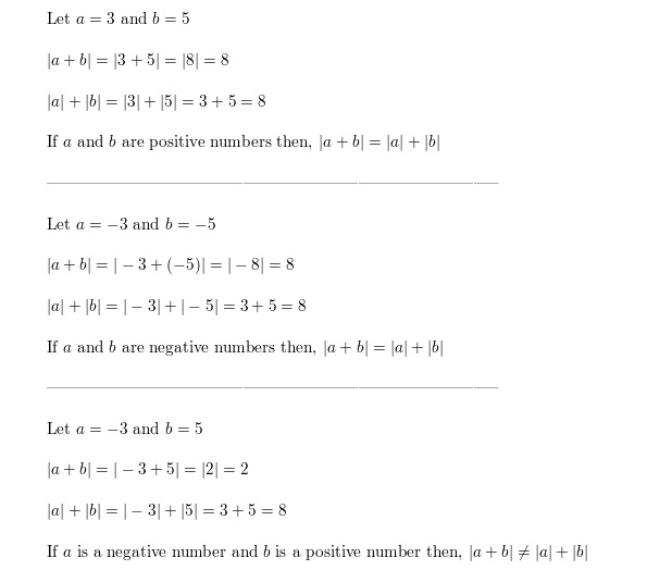 Big-Ideas-Math-Book-7th-Grade-Answer-Key-Chapter-1-Adding-and-Subtracting-Rational-Numbers-Adding-Rational-Numbers-Homework-Practice-1.3-Question-36