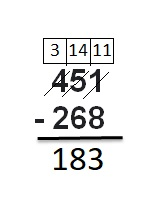 Big-Ideas-Math-Book-7th-Grade-Answer-Key-Chapter-1-Adding-and-Subtracting-Rational-Numbers-Adding-Rational-Numbers-Homework-Practice-1.3-Question-8