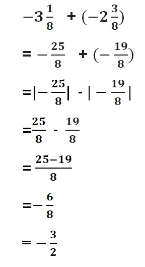 Big-Ideas-Math-Book-7th-Grade-Answer-Key-Chapter-1-Adding-and-Subtracting-Rational-Numbers-Subtracting-Integers-Homework-Practice-1.4-Question-3