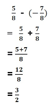 Big-Ideas-Math-Book-7th-Grade-Answer-Key-Chapter-1-Adding-and-Subtracting-Rational-Numbers-Subtracting-Rational-Numbers-Homework-Practice-1.5-Question-11