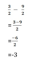 Big-Ideas-Math-Book-7th-Grade-Answer-Key-Chapter-1-Adding-and-Subtracting-Rational-Numbers-Subtracting-Rational-Numbers-Homework-Practice-1.5-Question-23