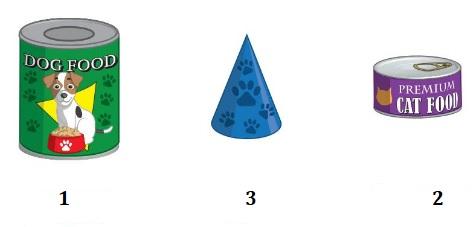 Big-Ideas-Math-Book-Grade-K-Answer-Key-Chapter-12-Identify-Three-Dimensional Shapes-Describe-Three-Dimensional-Shapes-Homework-Practice-12.2-Question-7