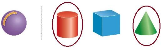 Big-Ideas-Math-Book-Grade-K-Answer-Key-Chapter-12- Identify-Three-Dimensional-Shapes- Identify Three-Dimensional Shapes Chapter Practice-12.2-Describe-Three-Dimensional-Shapes-Question-3
