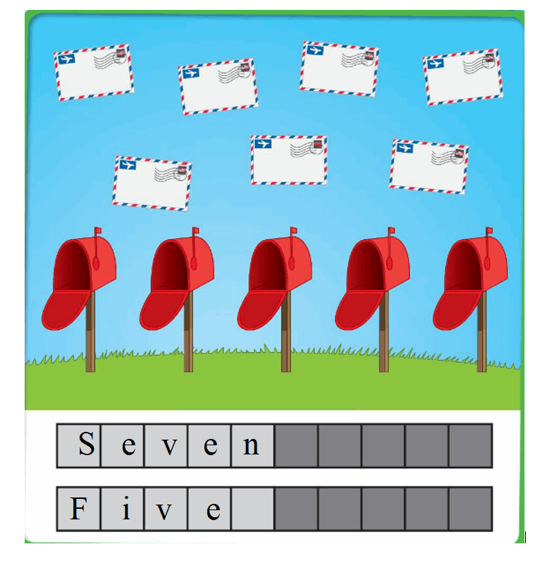 Big-Ideas-Math-Book-Grade-K-Answer-Key-Chapter-4-Compare-Numbers-to-10-Lesson-4.1-Compare-Groups-to-10-by-Matching1