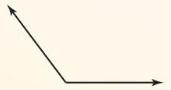Big Ideas Math Geometry Answer Key Chapter 1 Basics of Geometry 197