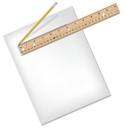 Big Ideas Math Geometry Answer Key Chapter 1 Basics of Geometry 32