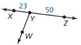 Big Ideas Math Geometry Answer Key Chapter 1 Basics of Geometry 40