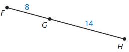 Big Ideas Math Geometry Answer Key Chapter 1 Basics of Geometry 48