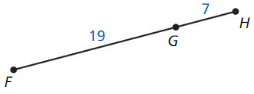 Big Ideas Math Geometry Answer Key Chapter 1 Basics of Geometry 49